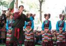 थैंक्यू इंडिया : तिब्बती शरणार्थी मनाएंगे शांति दिवस, बांटेंगे वंचित बच्चों को गर्म कपड़ा