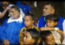 निराश्रित बच्चों के लिए जगा समाज, प्रशासन/ स्कूलों की प्रधानमंत्री से अपील/ चित्रगुप्त ट्रस्ट का होगा विस्तार/ बेटी की शादी