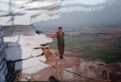 (सभ्यता-यात्रा/कृष्ण किसलय) : भारत के अति प्राचीन इतिहास का भूगोल सोनघाटी